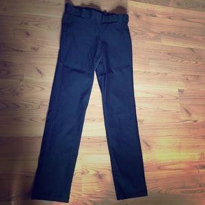Jones New York dress slacks